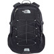 The North Face Borealis Classic rugzak 29 L zwart